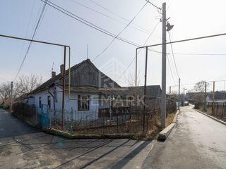 Se vinde casă,  or. Vadul lui Vodă, 29900 €