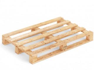 Поддоны для изготовления терасс и мебели
