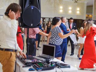 Dj Slavenii - свадьбы,крестины,дни рождения,корпоративы ! Лучшая музыка ! Приемлемые цены !