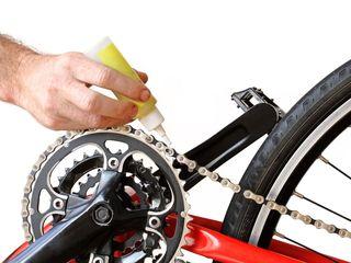 Reparația bicicletelor!!!