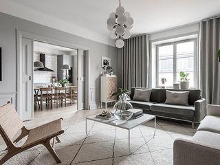 Apartament 83 m2 in complex locativ nou!!!   Квартира 83 м2 в новом жилом комплексе!!!