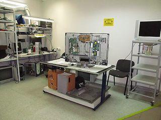 Ботаника.Ремонт мониторов и телевизоров lcd,plasma,led.есть оригинальные комплектующие.без выходных