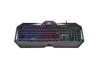 Tastaturi noi credit livrare клавиатуры новые кредит доставка(spirit)