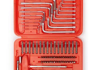 Инструменты, коробочки, патч панели, коннекторы для сети !!!