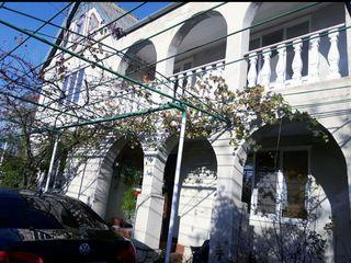 Vând apartament in Grigoriopol!