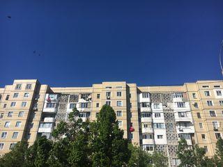 5 camere de vânzare, 120mp, pe Alba Iulia!!