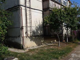 Vinzare apartament 2 odai Telenesti