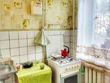 Продам 3х комнатную на Ленинском