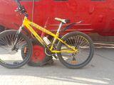 продам очень классный велосипед  Azimut