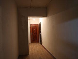 Apartament cu 2 camere preț negociabil...