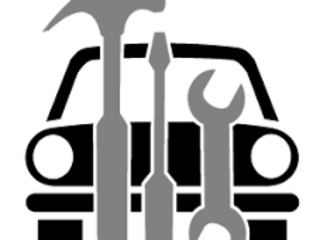 Продается aвтосервис Унгены. Autoservice de vinzare in Ungheni.