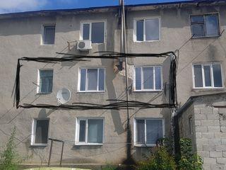 Продам квартиру в городе Глодяны