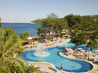 Планируете отдых в Турции? Получите подборку отелей по лучшим ценам!