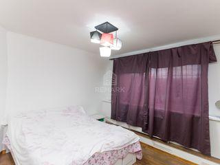 Se vinde apartament cu 5 camere, în 2 nivele amplasat în inima orașului , pe str. A. Pușkin!