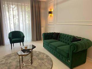 "Appartament gata la cheie în Centru Capitalei, Strada Moara Roșie! ""Complexul Dream Home Residence """