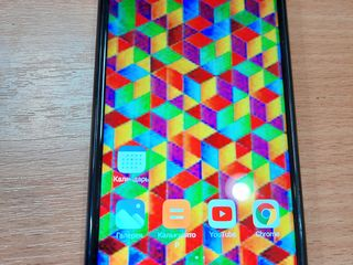 Xiaomi redmi note 9s duos 2100 lei