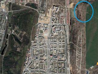 Spre vânzare - teren agricol, amplasat în com. Tohatin