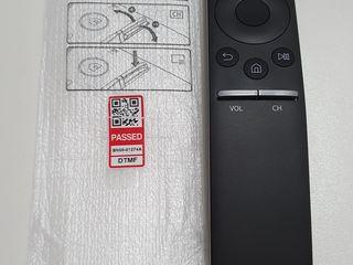 оригинальный пульт смарт  Samsung   NOU