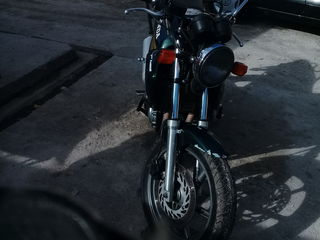 Bimota 55