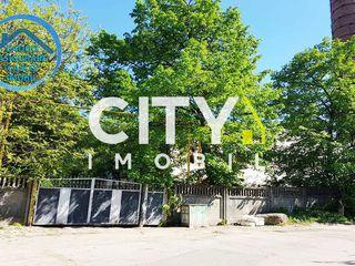 Продаётся коммерческая недвижимость, Оргеев, Центр 1000 m