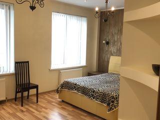 Apartament cu 2 camere Ungheni