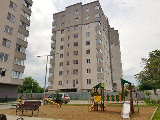 Apartament 1 camera + salon de la 21 350 eur