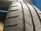 215/60/R16. Michelin.80%.fara nici o gaura.4 scaturi