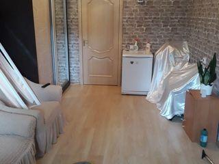 Продаю комнату в общежитие по улице Ленина