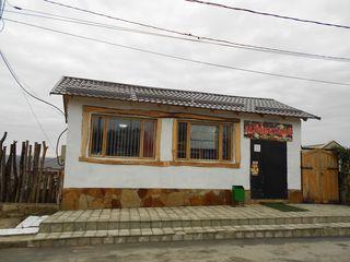 Se vinde spatiu comercial, in Ciorescu, perfect pentru magazin, 30 900 euro