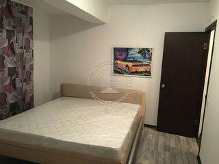 Apartament 3 camere, Rîșcani, prima linie!