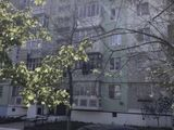 2-х комнатная квартира в центре Каушан
