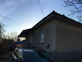 Casa magdacesti 45000 eur negociabil