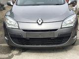Piese Renault Megane 2  3 Scenic 2  3  2003-2015 (dezmembrare )