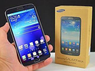 Samsung Galaxy Mega 6.3 GT-I9200 16GB