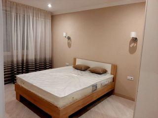 Apartament exclusiv în bloc nou la Buiucani! 1 dormitor + living!