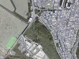 Se vinde teren pentru constructie (60 ari) in centrul orasului Orhei