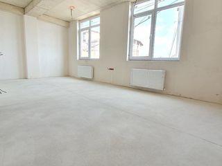 Apartament 3 camere 43  499 euro ! Casa clasa Lux !