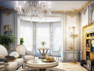 Куплю.Семья.Квартиру.Малосемеика.1-2 комнатную.можно квартиру на земле.можно малогабаритку. варианты