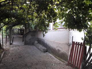 Продается дом с.Варница