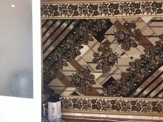 Ковры персидские, разных размеров