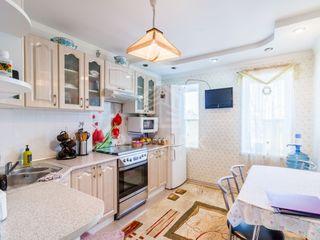 Vânzare Duplex, mobilat Durlești 73900 €