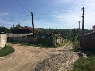 Se vinde casa in Nisporeni
