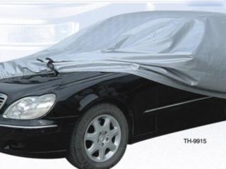 Cihol pentru mașină cumpăr