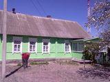 Дом в России
