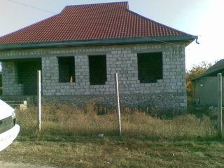 Casa Colonita