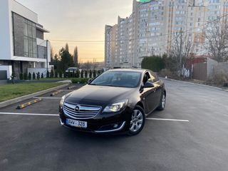Rent a car.Arenda auto. Авто-прокат.Chirie - auto , la cele mai mici prețuri!!