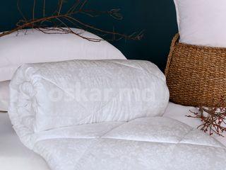 Одеяло Madame Coco 195х215. Турция