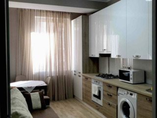 Apart rent Lux