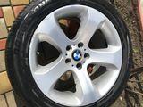 r19 BMW разноширокие