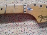 Замена ладов и кастомайзинг любых гитар.